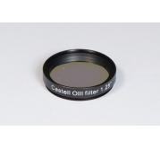 Castell O-III Filter 31,7mm