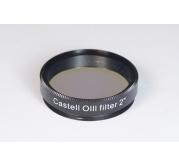 "Castell OIII filter 2"""