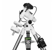 NEQ3 GoTo mehanika - SynScan - čelik