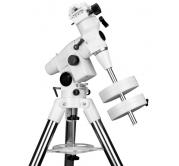 EQ5 Mehanika (Čelik)