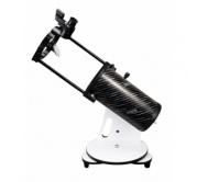 130/650 Dobson Skywatcher FLEX