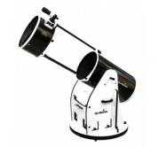 400/1800 SkyWatcher Flex Tube Dobson
