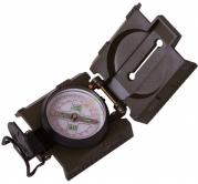 DC65 Compass Levenhuk