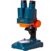 LabZZ M4 Levenhuk Stereo Microscope