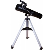 Levenhuk Skyline BASE 100S Teleskop