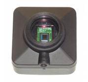 MicroQ-PRO kamere