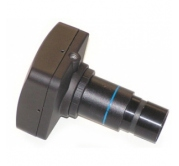 MicroQW kamere