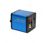 MicroQ Xcam Full-HDMI Stand Alone Camera