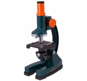 LabZZ M1 Levenhuk Microscope