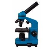 Rainbow 2L Levenhuk Azure Microscope