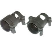 MK123-Adapter za Durbin