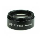"""0.5x 2"""" Fokalni reduktor za okulare prečnika 50.8 mm"""