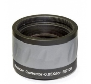 Reduktor/Korektor (0.85x) ED100 SkyWatcher