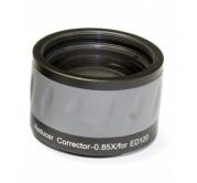 Reduktor/Korektor (0.85x) ED120 SkyWatcher