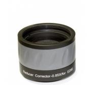 Reduktor/Korektor (0.85x) ED80 SkyWatcher