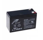 Baterija 12V