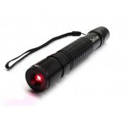 StarCross Laserska Lampa (crvena)