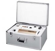 Kofer za MAK150