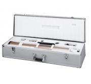 Kofer za ED120