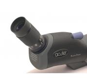20-60x80 ED-APO ACUTER Zoom Spektiv sa uvidom od 45 stepeni