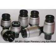 SUPER Planetary (SPLER) Okulari