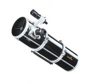 200/1000 sa 1:10 mikrofokuserom SW Newton Tubus