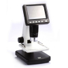 DTX 500 LCD Digital Microscope