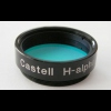 Castell H-Alpha 50.8mm Filter
